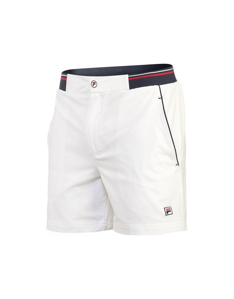 Fila Fila Short Stephan
