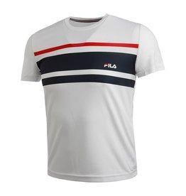 "Fila Fila T-Shirt ""Trey"""
