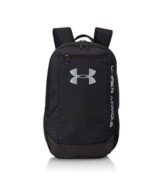 Under Armour UA Hustle Backpack LDWR