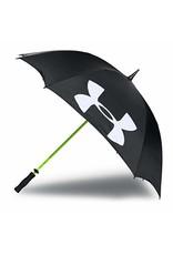 Under Armour UA paraplu