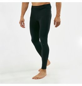 Under Armour UA RUSH RUN HEATGEAR TIGHT