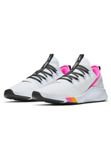 Nike Wmns Nike Air Zoom Elevate