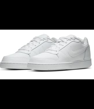 Nike W Nike Ebernon Low