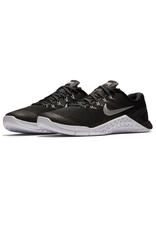 Nike W Nike Metcon 4
