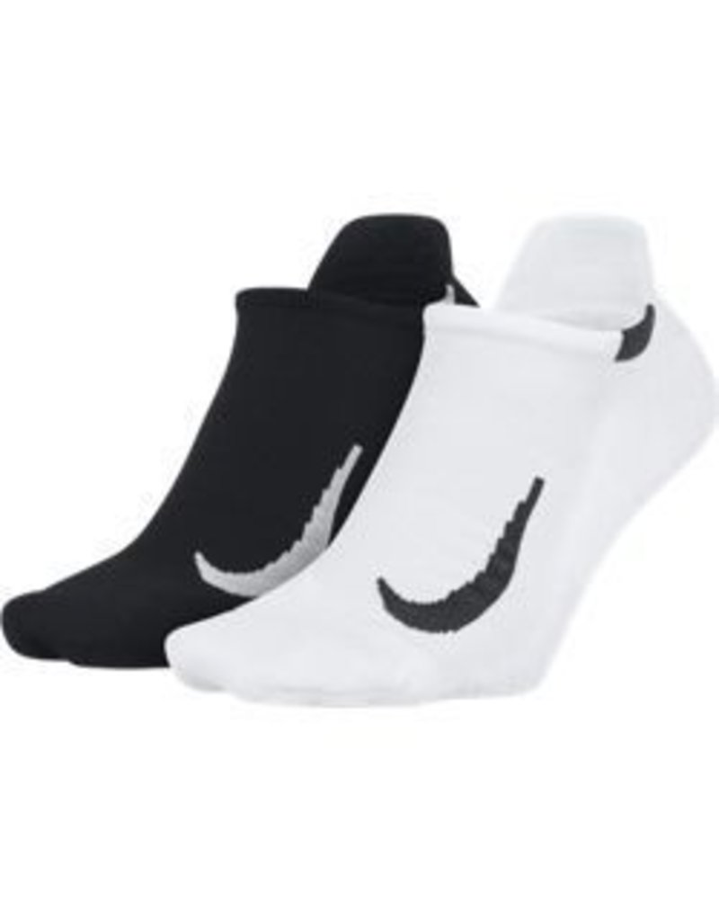 Nike Nike no show socks