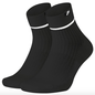 Nike Nike essential ankle sox