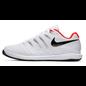 Nike Nike Air Zoom Vapor