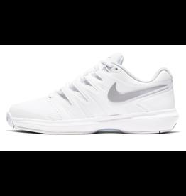 Nike W Nike Air Zoom Prestige