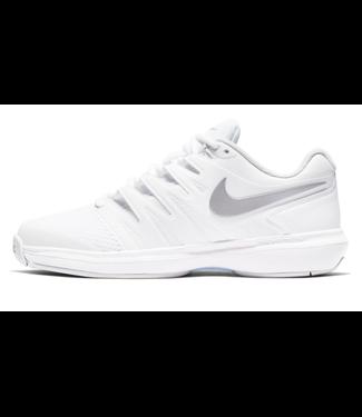 Nike W Nike Air Zoom Prestige Maat 36