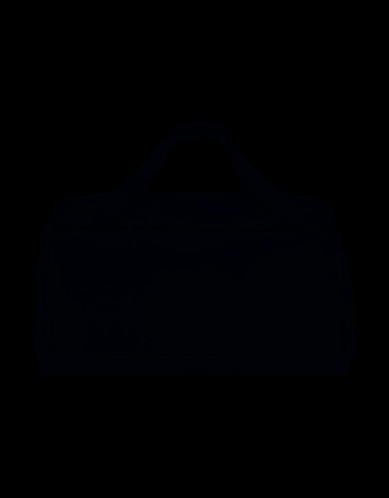 Nike Nike Court Advantage Tennis Duffel Bag