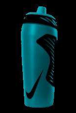 Nike NIKE HYPERFUEL WATER BOTTLE 18
