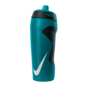 Nike NIKE HYPERFUEL WATER BOTTLE 18
