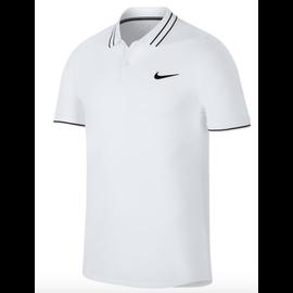 Nike Nike Court Advantage polo