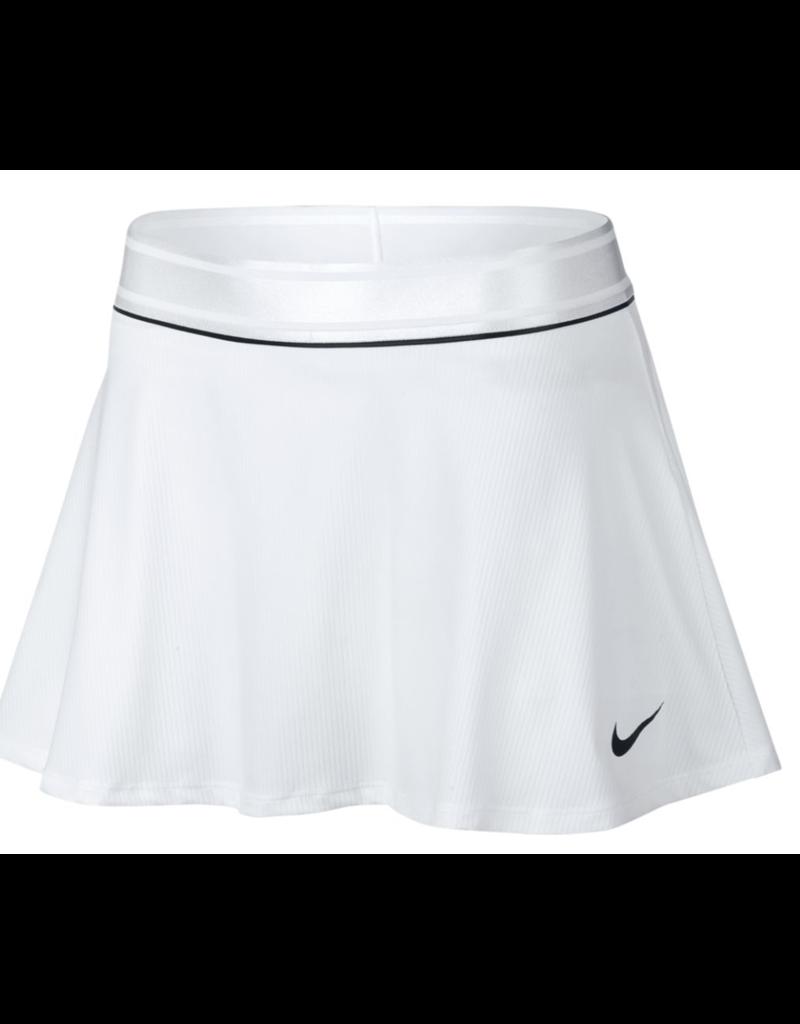 Nike W Nike Court skirt Flouncy