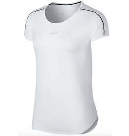 Nike W Nike Court Tee