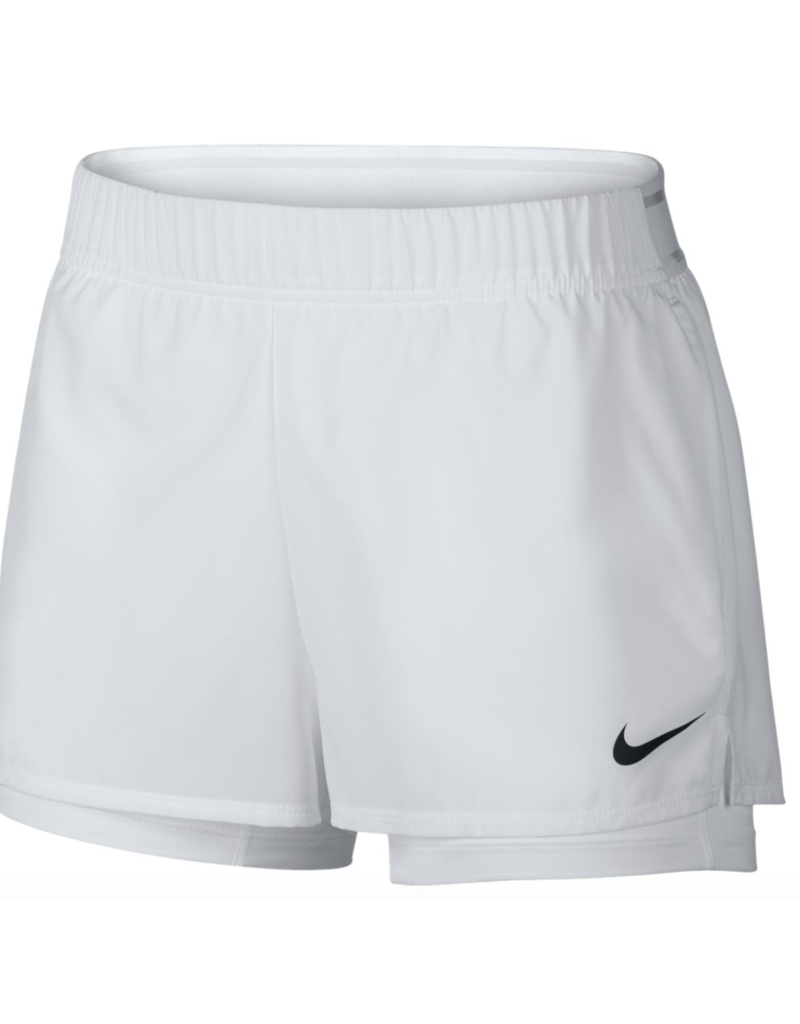 Nike W Nike Court Flex Short