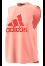 Adidas Wmns adidas Athletics tank