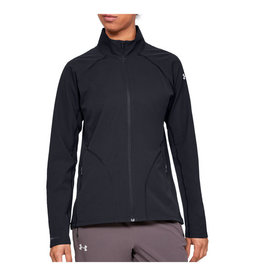 Under Armour UA storm launch jacket75