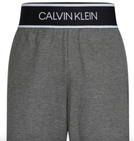 Calvin Klein Knit Shorts Mens