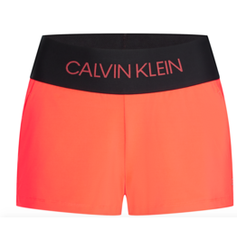 Calvin Klein Knit Shorts