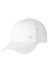 Calvin Klein CK Metal Cap