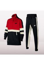 Nike Nike Kids Track Suit