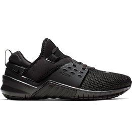 Nike Nike free metcon 2