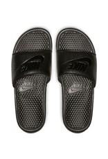 Nike Benassi badslipper