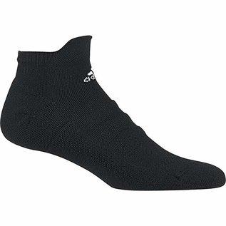 Adidas Adidas Parley sokken crew