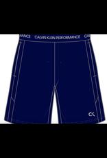 Calvin Klein Wowen Short Mens 484