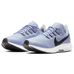 Nike Nike Air Zoom Pegasus 36 Kids