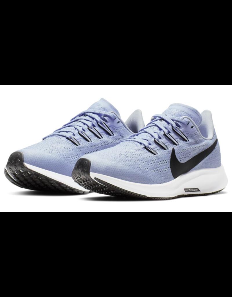 Nike Nike Air Zoom Pegasus 36 Kids