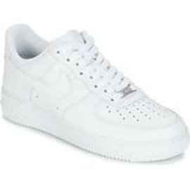 Nike Nike Air Force 1 Mns
