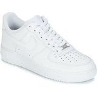 Nike Nike Air Force 1 Mns