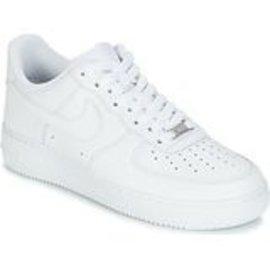 Nike Nike Air Force 1 W