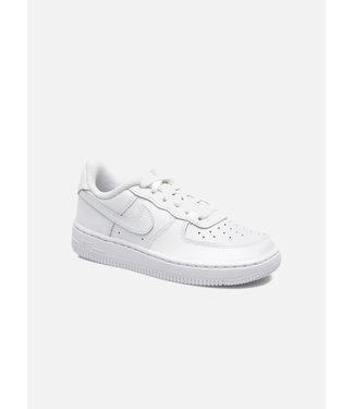 Nike Nike Air Force 1 PS (kids)