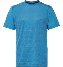 Nike Nike dri fit shirt mens