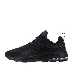 Nike Nike Air Max Motion 2 M