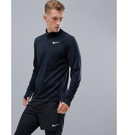 Nike Nike LS tech shirt