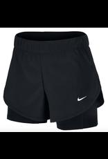 Nike Nike 2in1 W