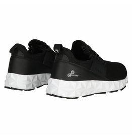 Emporio Armani 7 EA7 sneaker