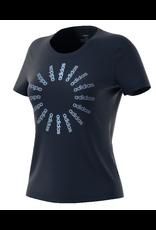 Adidas Adidas Athletics T-shirt