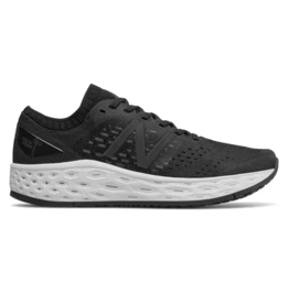New Balance New Balance Vongo Men's