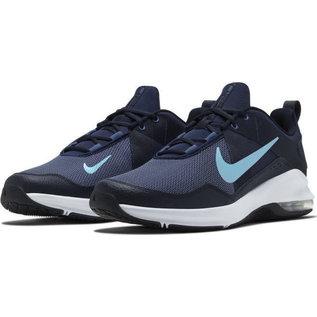 Nike Nike Air Max Alpha trainer 2