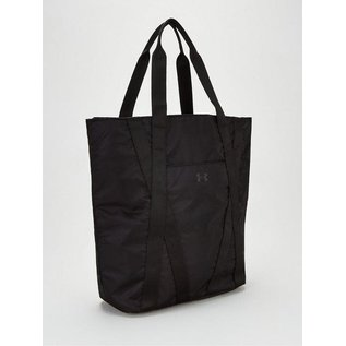 Under Armour Under Armour essential's Storm zip tote