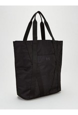Under Armour UA Storm zip tote water repellant