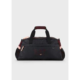 Emporio Armani 7 EA7 gymbag