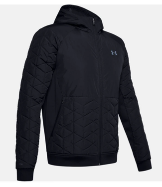 Under Armour Under Armour Reactor Performance Hybrid jacket Maat: L