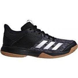 Adidas Adidas indoor Ligra 6 Y