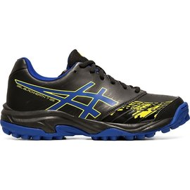 Asics Blackheath GS Boys
